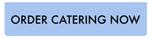header image online ordering image